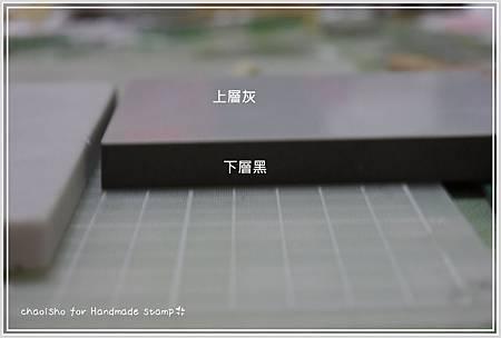P1110747