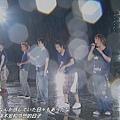 ▽AB▼[1280]ARASHI LIVE TOUR Beautiful World disc2[22-11-40]