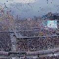 【AB】[1280]ARASHI LIVE TOUR Beautiful World disc1[01-24-16]
