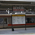 P1190741
