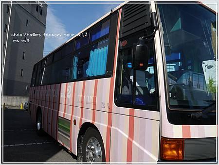 P1210785.JPG