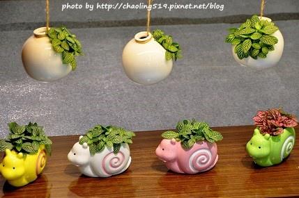 2013花卉設計(爭豔館)-8