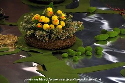2013花卉設計(爭豔館)-22