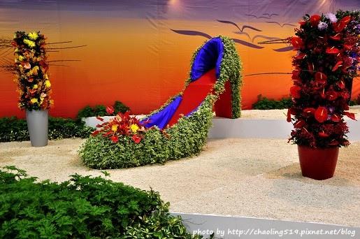 2013花卉設計(爭豔館)-27