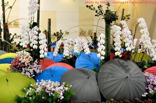 2013花卉設計(爭豔館)-54