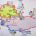 新竹橫山賞櫻-19