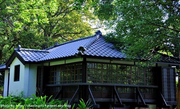 新竹公園-2.JPG