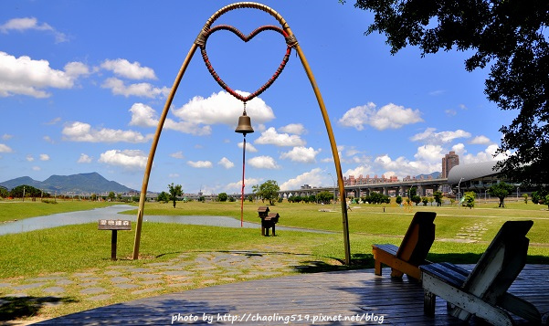 三重水漾公園-1.JPG