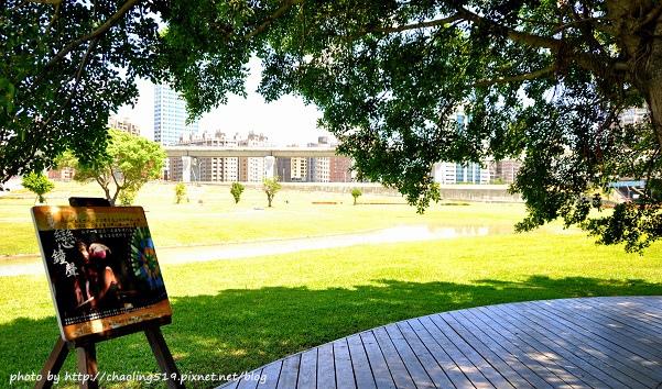 三重水漾公園-12.JPG
