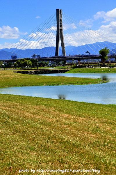 三重水漾公園-26.JPG