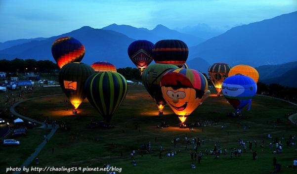 鹿野熱氣球-1.JPG