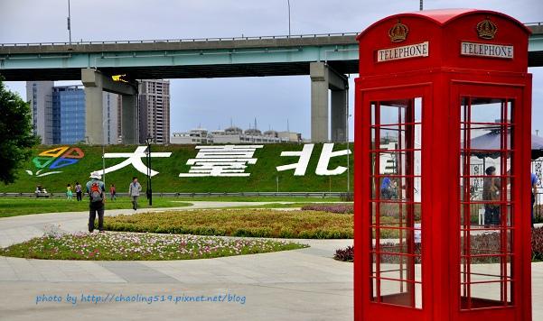 水漾七彩花田-16.JPG