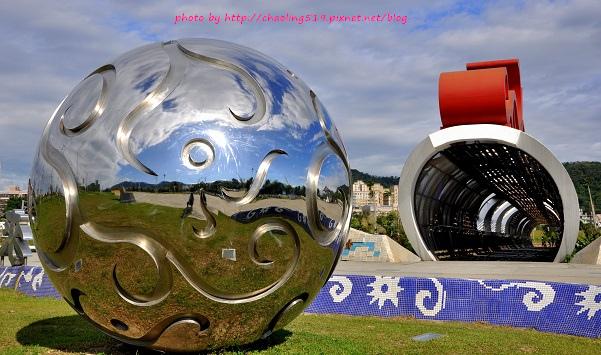 鶯歌花海-20.JPG