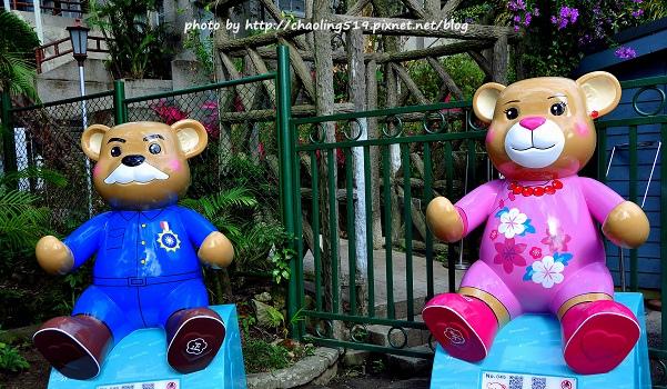 2015泰迪熊嘉年華-1.JPG