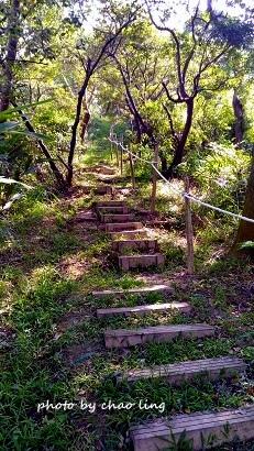 鶯歌幸福步道-6.jpg