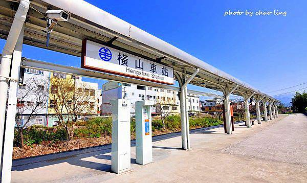 橫山冬景-2.JPG