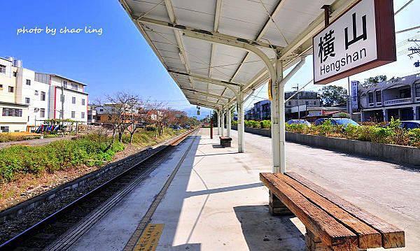 橫山冬景-5.JPG