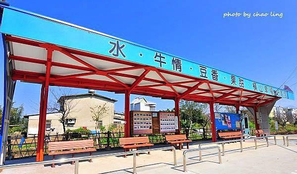 橫山冬景-13.JPG
