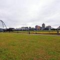 彩虹河濱公園-2.JPG
