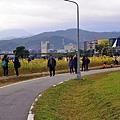 彩虹河濱公園-3.JPG