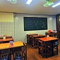 小學日食堂-7.JPG