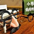 小學日食堂-9.JPG