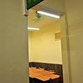 小學日食堂-16.JPG