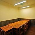 小學日食堂-17.JPG