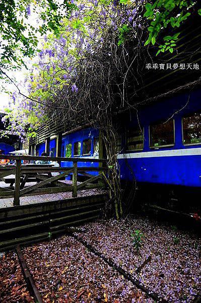 合興火車站-13.JPG