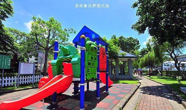 黎明步道花園-5.JPG