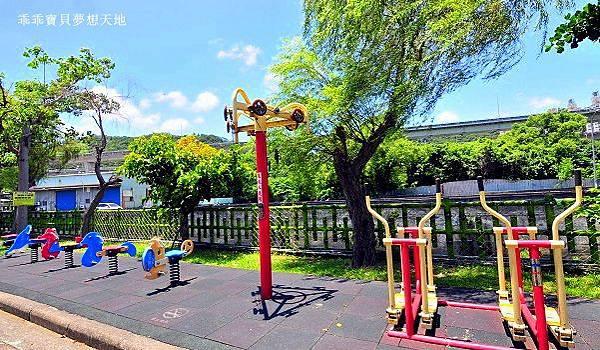 黎明步道花園-4.JPG