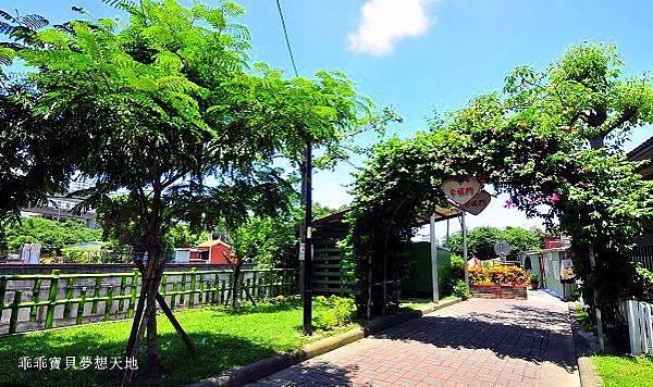 黎明步道花園-7.JPG
