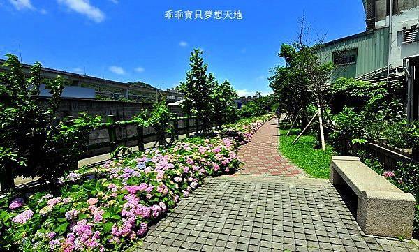 黎明步道花園-15.JPG