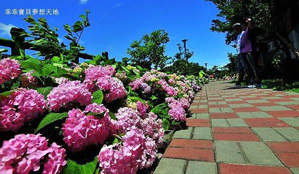 黎明步道花園-29.JPG