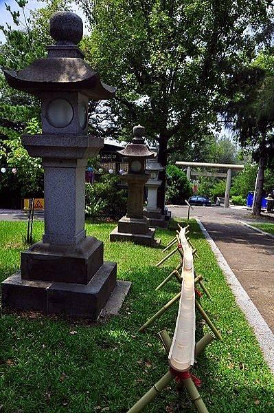 通霄神社-16.JPG