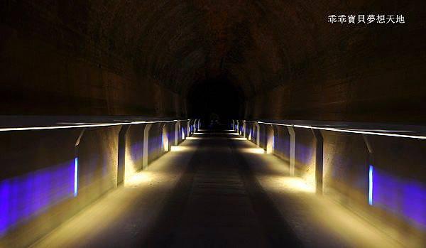 過港舊隧道-1.JPG
