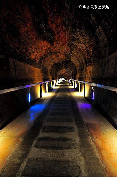 過港舊隧道-11.JPG