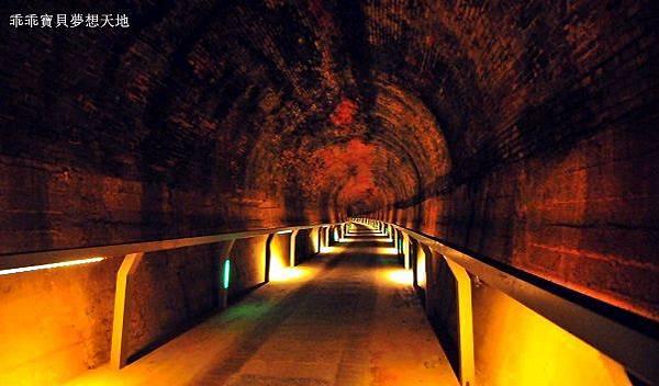 過港舊隧道-8.JPG