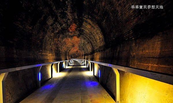 過港舊隧道-13.JPG