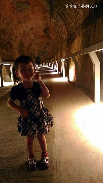 過港舊隧道-12.jpg