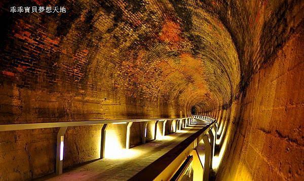 過港舊隧道-15.JPG