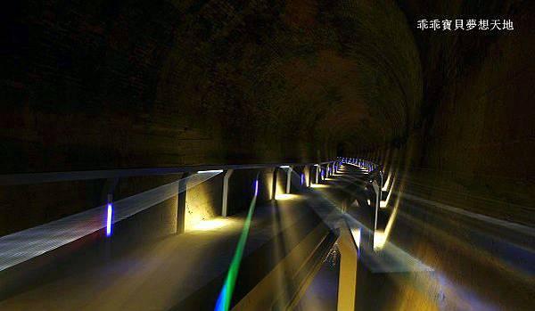 過港舊隧道-17.JPG