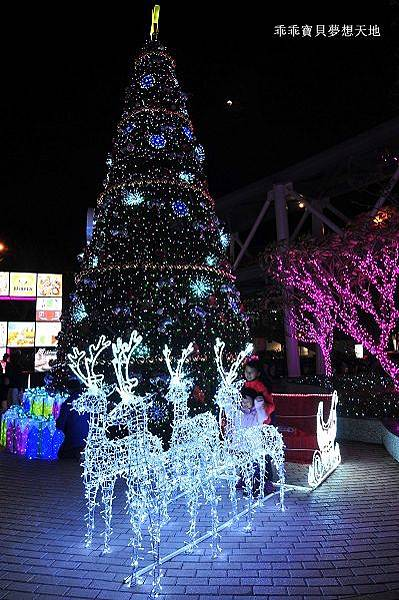 竹北 6+PLAZA廣場-9.JPG