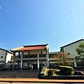 雪霸汶水遊客中心-2.JPG