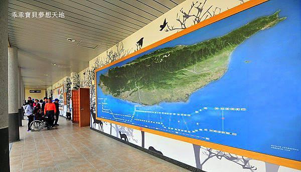 雪霸汶水遊客中心-3.JPG