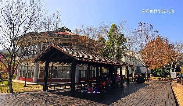 雪霸汶水遊客中心-19.JPG