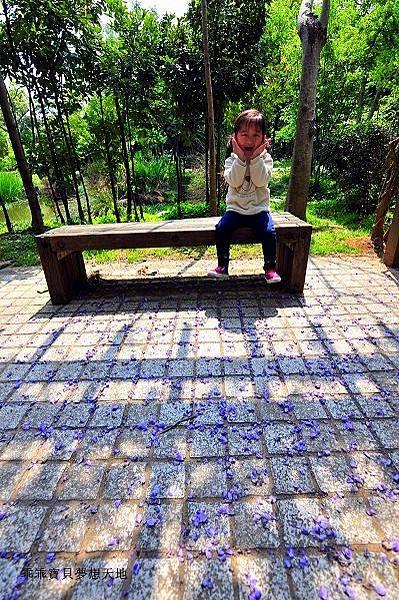 樂活公園-15.JPG