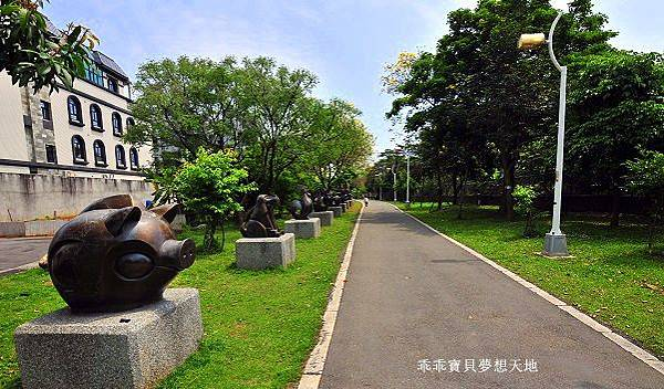 樂活公園-22.JPG