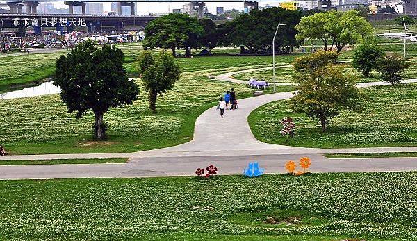 水漾.都會公園-8.JPG