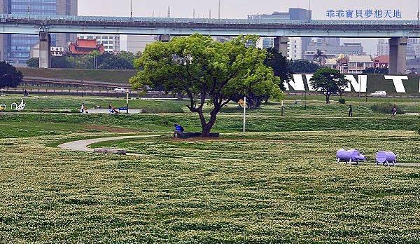 水漾.都會公園-11.JPG